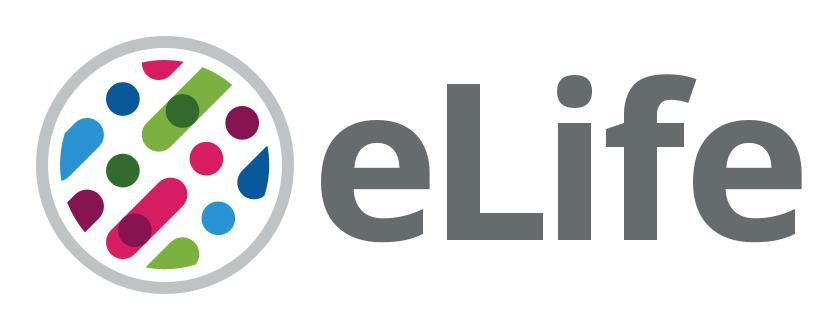 Elife Sciences Publications logo